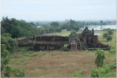20081124 Kambodza - Laos Pakse-Champasak (56)