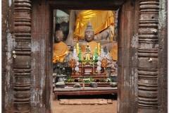 20081124 Kambodza - Laos Pakse-Champasak (63)