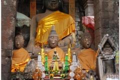20081124 Kambodza - Laos Pakse-Champasak (65)