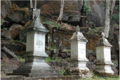 20081124 Kambodza - Laos Pakse-Champasak (69)