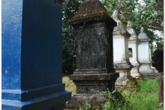 20081124 Kambodza - Laos Pakse-Champasak (72)
