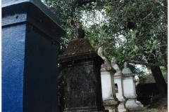 20081124 Kambodza - Laos Pakse-Champasak (73)