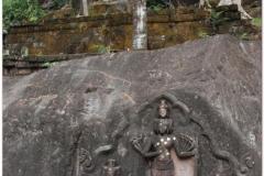 20081124 Kambodza - Laos Pakse-Champasak (75)