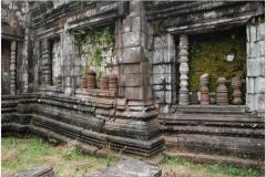 20081124 Kambodza - Laos Pakse-Champasak (76)