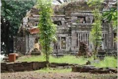20081124 Kambodza - Laos Pakse-Champasak (77)