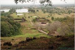 20081124 Kambodza - Laos Pakse-Champasak (79)