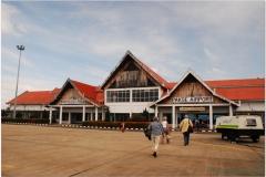 20081124 Kambodza - Laos Pakse-Champasak (8)
