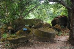 20081124 Kambodza - Laos Pakse-Champasak (80)