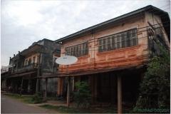 20081124 Kambodza - Laos Pakse-Champasak (90)