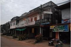 20081124 Kambodza - Laos Pakse-Champasak (91)