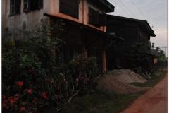 20081124 Kambodza - Laos Pakse-Champasak (92)
