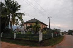 20081124 Kambodza - Laos Pakse-Champasak (93)