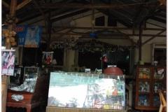 20081125 Laos Pakse (1)