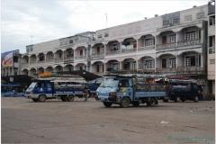 20081125 Laos Pakse (5)