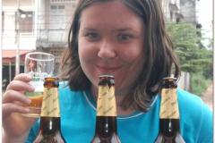 20081125 Laos Pakse (7)