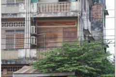 20081125 Laos Pakse (8)