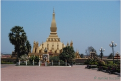 20081126 Laos Vientianne (11)