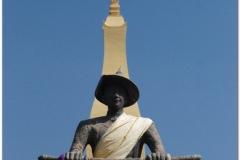20081126 Laos Vientianne (12)