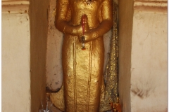 20081126 Laos Vientianne (18)