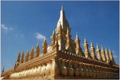 20081126 Laos Vientianne (23)