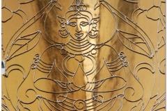20081126 Laos Vientianne (24)