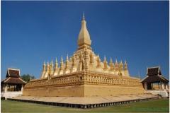 20081126 Laos Vientianne (28)