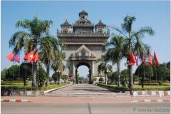 20081126 Laos Vientianne (3)