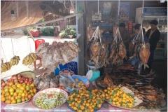20081127 Laos Vientianne-Ponsavanh (11)
