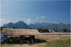20081127 Laos Vientianne-Ponsavanh (17)