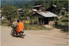 20081127 Laos Vientianne-Ponsavanh (19)