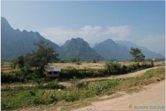 20081127 Laos Vientianne-Ponsavanh (20)