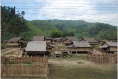 20081127 Laos Vientianne-Ponsavanh (27)