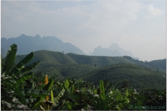 20081127 Laos Vientianne-Ponsavanh (33)