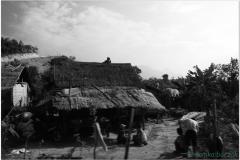 20081127 Laos Vientianne-Ponsavanh (37)