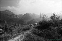 20081127 Laos Vientianne-Ponsavanh (38)