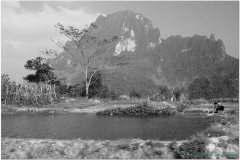 20081127 Laos Vientianne-Ponsavanh (39)kdr