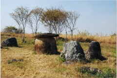 20081128 Laos Ponsavanh (19)