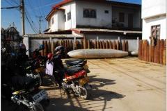 20081128 Laos Ponsavanh (2)