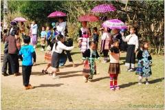 20081128 Laos Ponsavanh (23)b