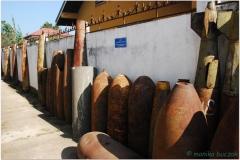 20081128 Laos Ponsavanh (3)
