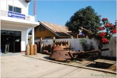 20081128 Laos Ponsavanh (4)