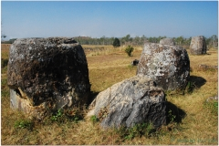 20081128 Laos Ponsavanh (8)