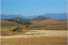 20081129 Laos Ponsavanh - Luang Prabang (16)