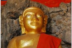 20081130 Laos Luang Prabang (35)