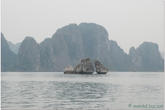 20081206 Wietnam Hanoi - Ha Long (32)
