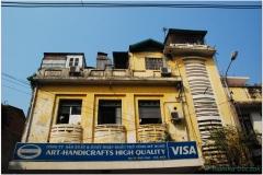 20081208 Wietnam Hanoi (21)