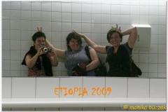 20090912-13 Addis 1