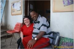 20090913 Addis 1 - Taitu (10)
