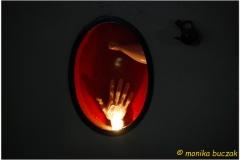 20090913 Addis 1 - Taitu (6)