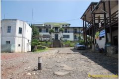 20090913 Addis 1 - Taitu (9)